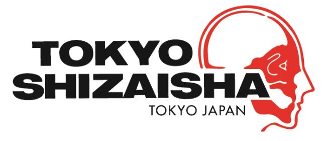 株式会社東京歯材社